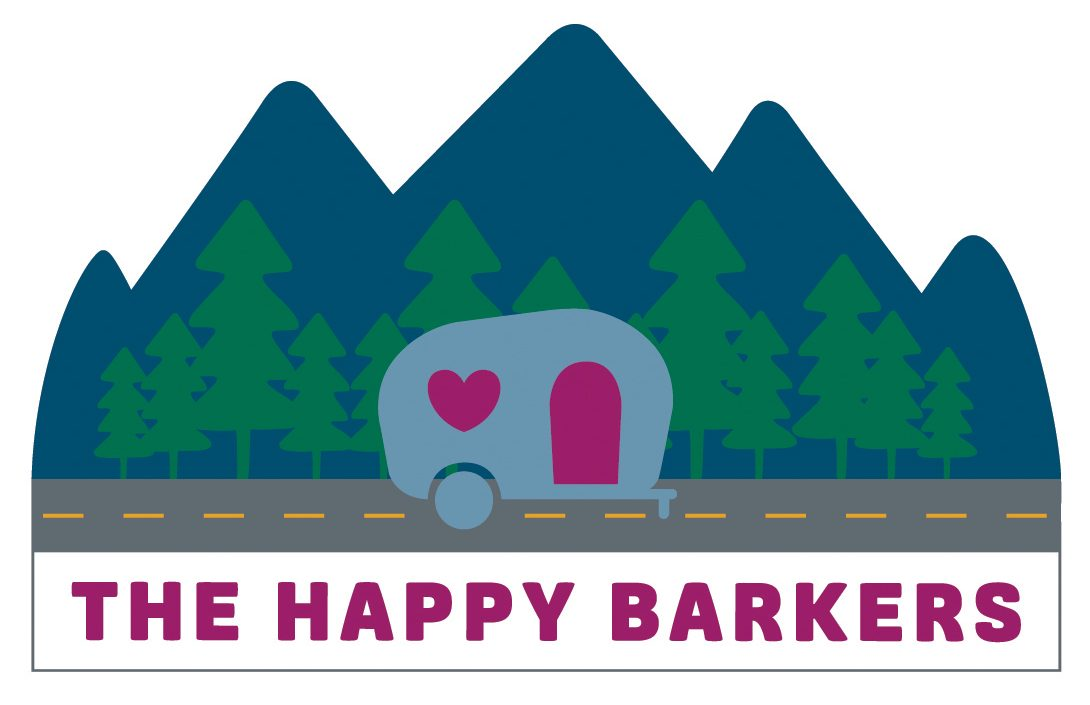 The Happy Barkers